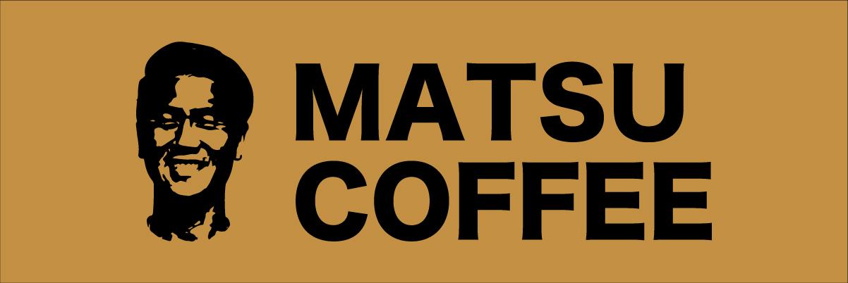 MATSU COFFEE