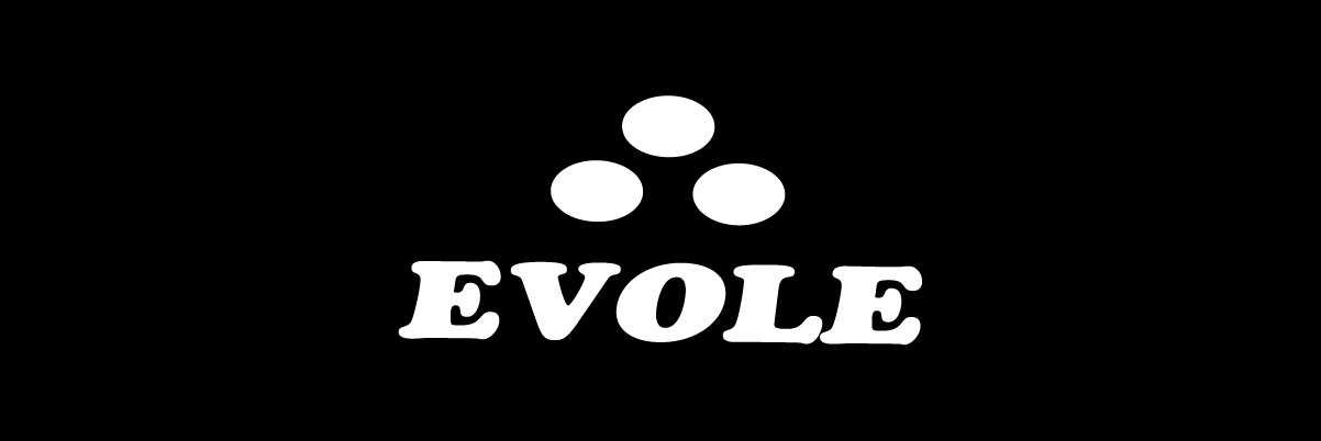 EVOLE